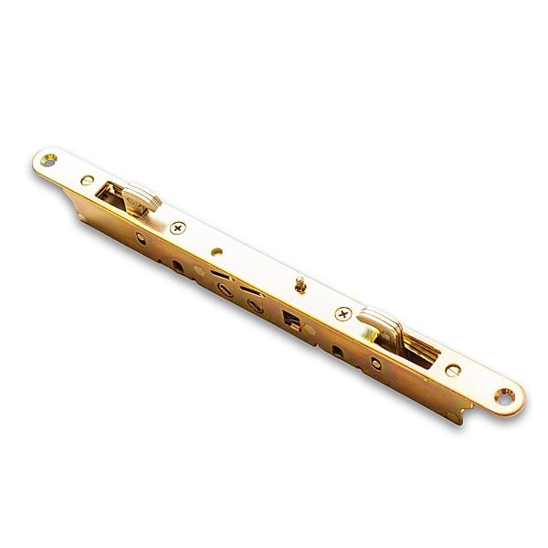 Crestline Amp Vetter Sliding Patio Door Multi Point Lock