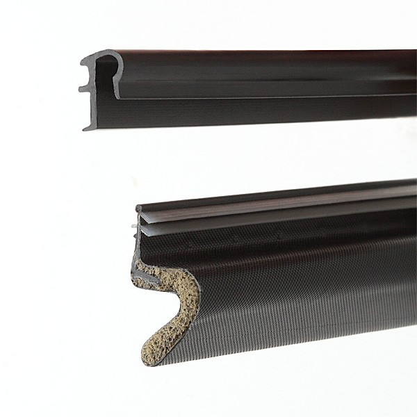 Peachtree Entry Door Weatherstrip Kit New Price Pwdservice